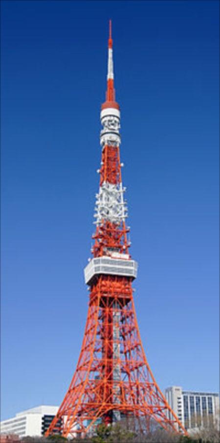 200px-TaroTokyo20110213-TokyoTower-01min_R.jpg