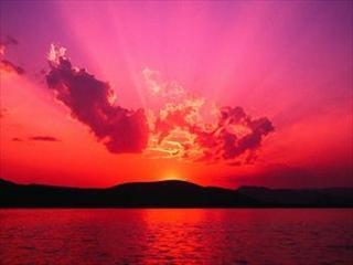 Sunset-thumb_R.jpg