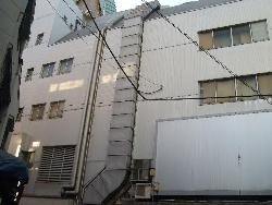 daimaru-dakuto_R_R.jpgのサムネール画像