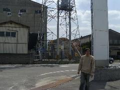 k-no4-6-rui_R_R.jpgのサムネール画像
