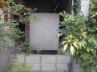 toyutanku4_R.JPG