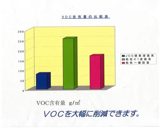 voc-2004.jpg