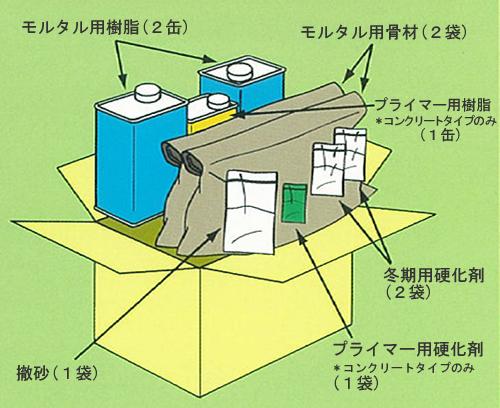 kantan-rk.jpg