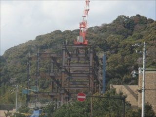 kurokawa.jpg
