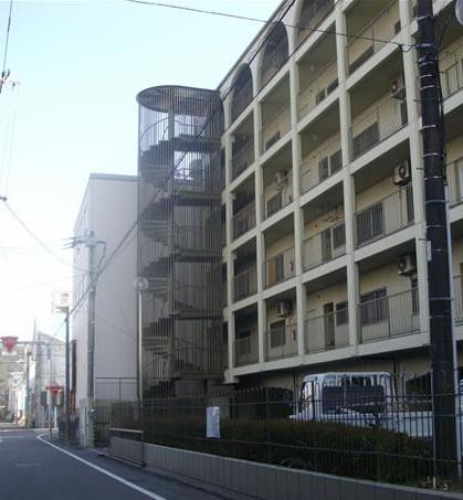 m-kaidan-mm-313.jpg