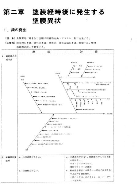 tomaku-sabi1-mm.jpg