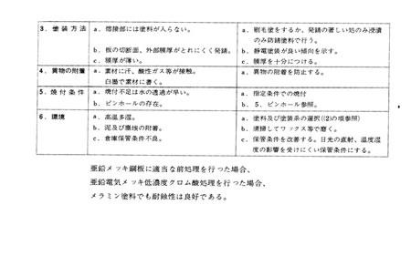 tomaku-sabi2-mm.jpg
