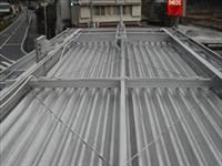 屋根cm15_R.jpg