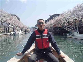 桜和船周遊_R.jpg